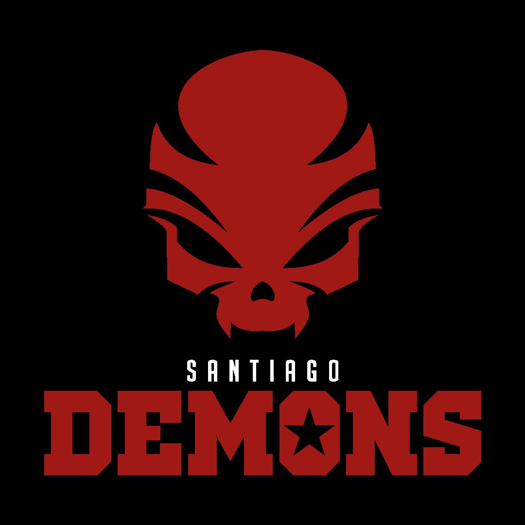 Santiago Demons