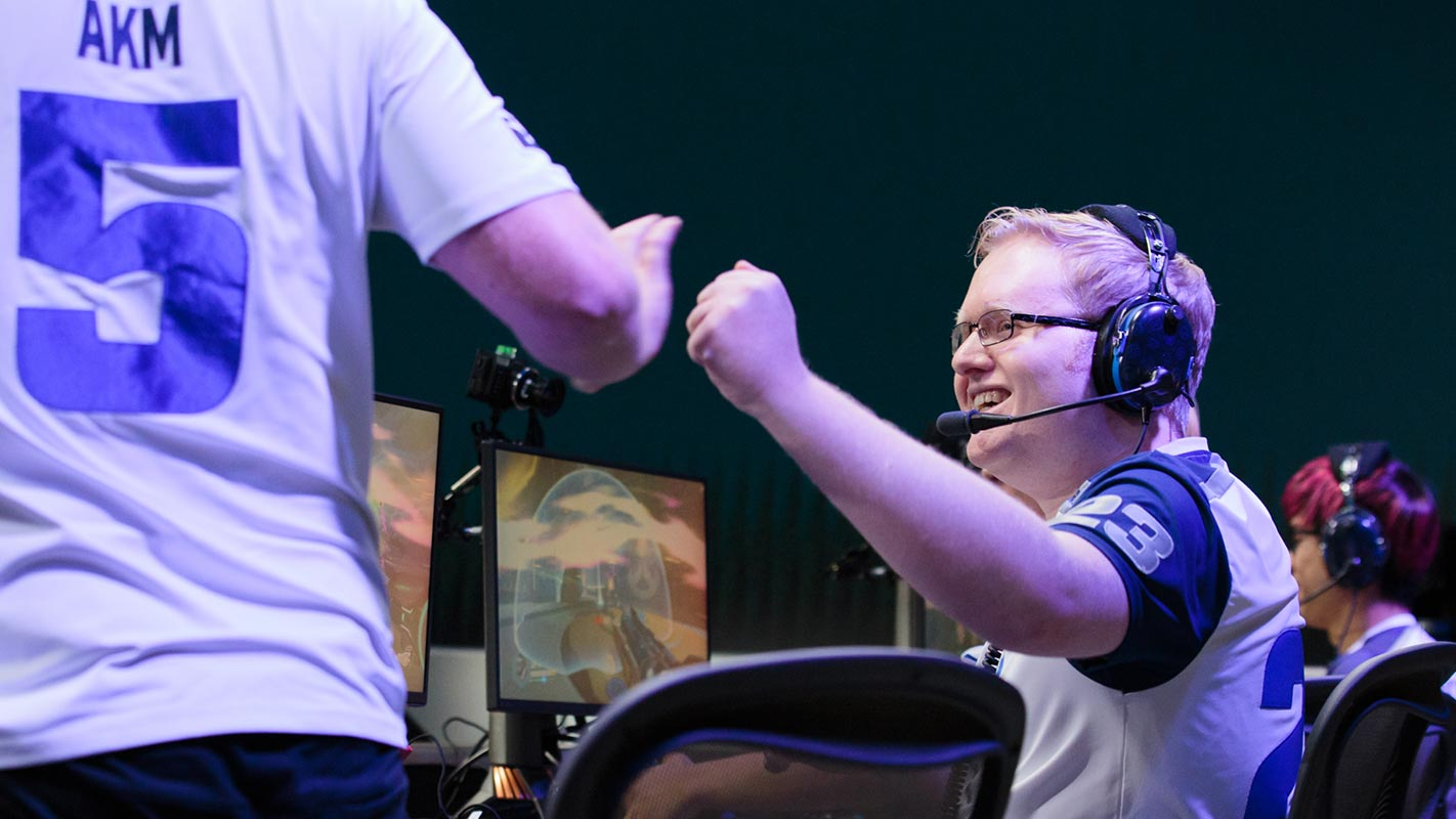 FRI_GS_Harryhook_1422_4.jpg