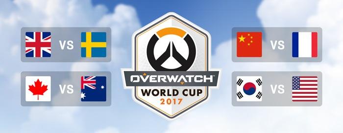 OverwatchWorldCup-BC2017-Schedule_OW_Embed-Schedule-S_MB.jpg