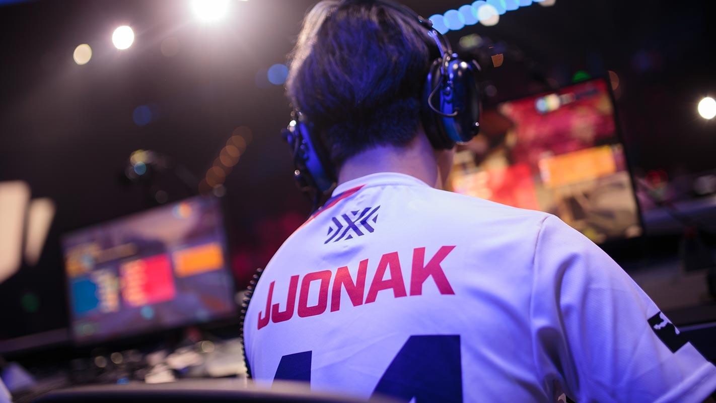 MVP_Jjonak_inline3.jpg
