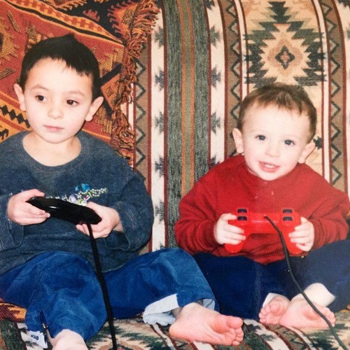 brother-zachareee-controllers.jpg