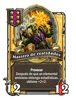 zzNEUTRAL_BG21_036_G_esES_MasterofRealities-75182_GOLDEN.png