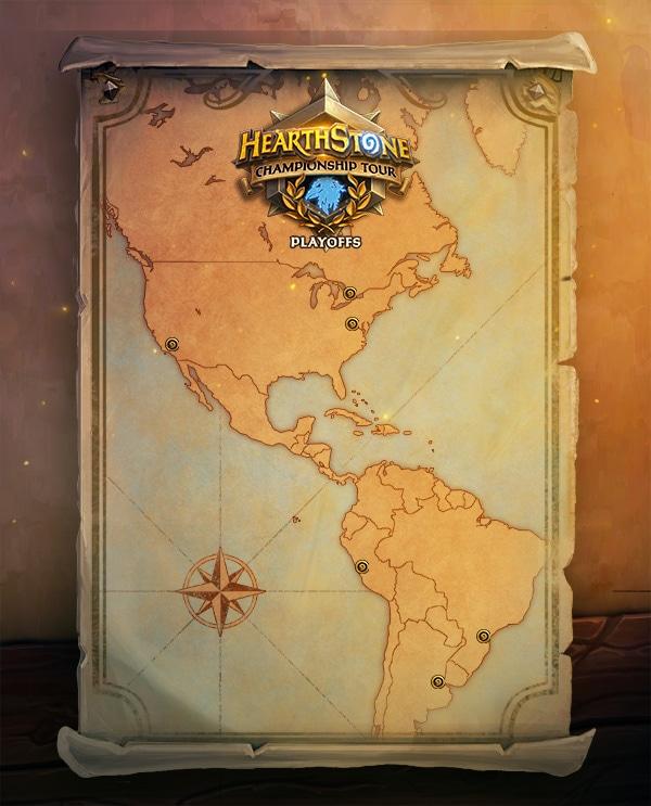 Americas-map_Inline.jpg