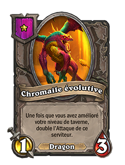 zzNEUTRAL_BG21_027_frFR_EvolvingChromawing-74659_NORMAL.png