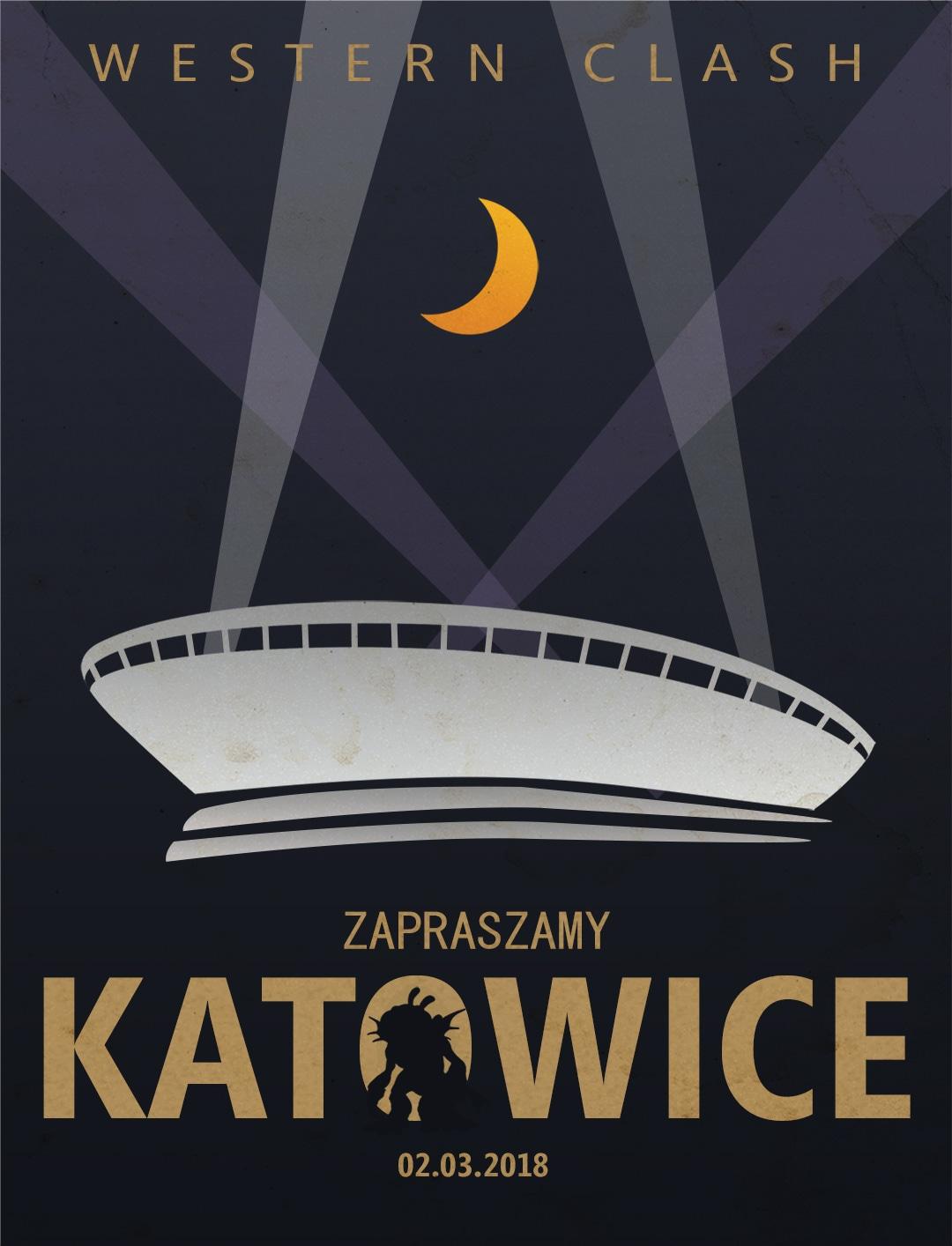 Heroes_Katowice_Inline.jpg