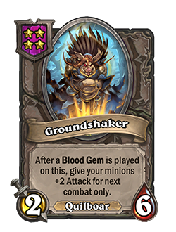 NEUTRAL_BG20_106_enUS_Groundshaker-70188_NORMAL.png