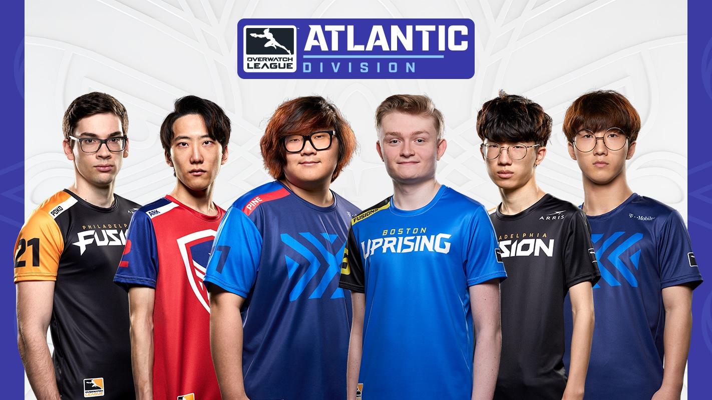 AllStarStarters_Atlantic_Inline.jpg
