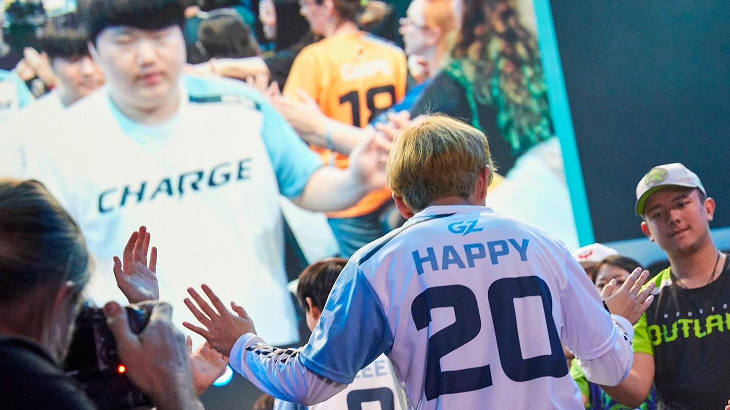 1422-happy.jpg