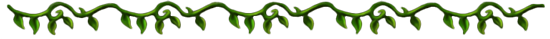 04noble_ThisMonthIn_WoW_border_CK_550x39.png