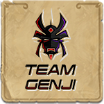 Team-Genji.png