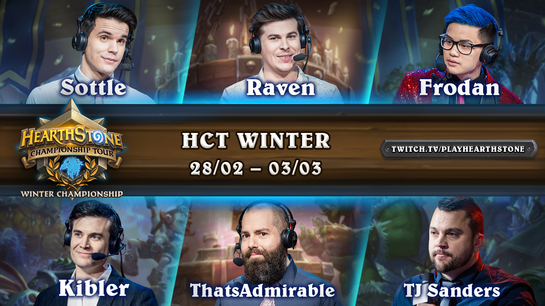HCTWinter_HS_Social_LW_855x480.png