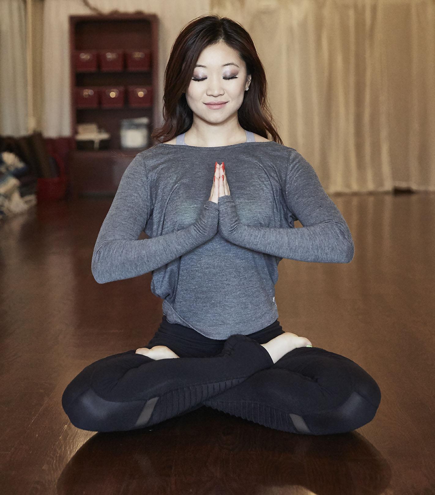 ag-yoga-2.jpg