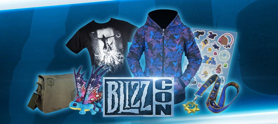 Blizzcon_Online-Merchandise-Blog-Image_1109x494.jpg