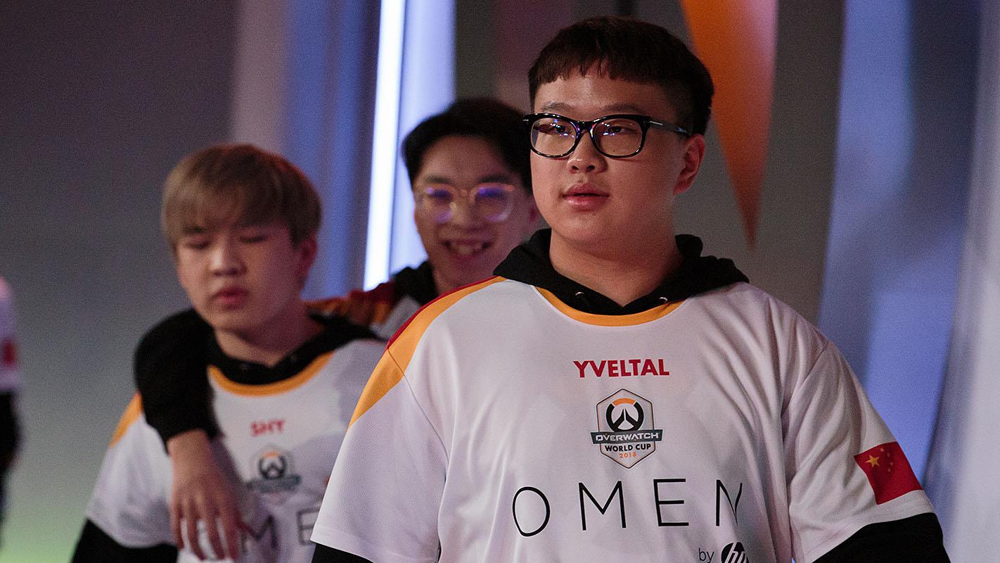 1422-team-china.jpg