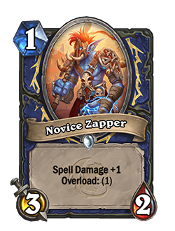 SHAMAN_CS3_007_enUS_NoviceZapper-62442.png
