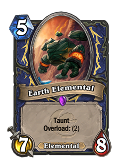 SHAMAN_CORE_EX1_250_enUS_EarthElemental-69627.png