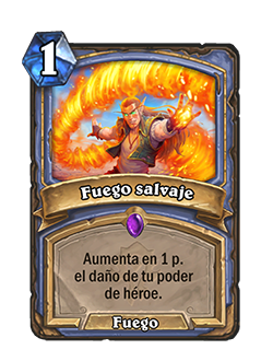 MAGE_BAR_546_esES_Wildfire-63062_NORMAL.png