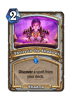 PRIEST_CS3_028_enUS_ThriveintheShadows-66861.png