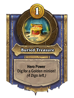NEUTRAL_TB_BaconShop_HP_074_enUS_BuriedTreasure-62250.png