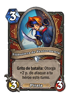 WARRIOR_SW_093_esES_StormwindFreebooter-64975_NORMAL.png