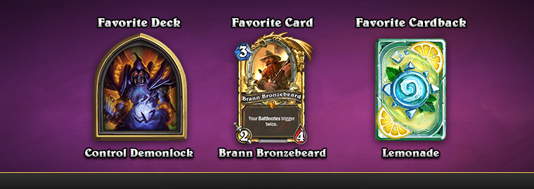Thijs_Favorites.png