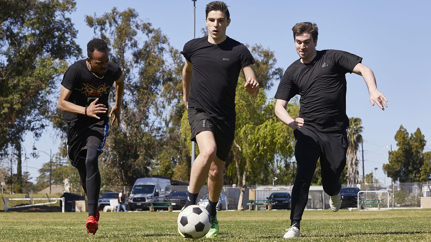 ag-soccer-5.jpg