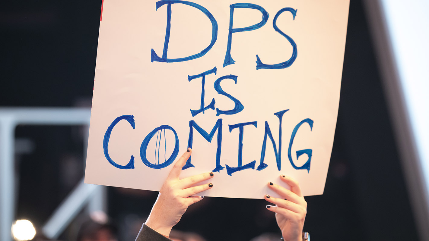 1422-dps-coming.jpg