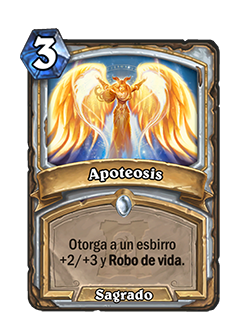 PRIEST_BT_257_esES_Apotheosis-56623_NORMAL.png