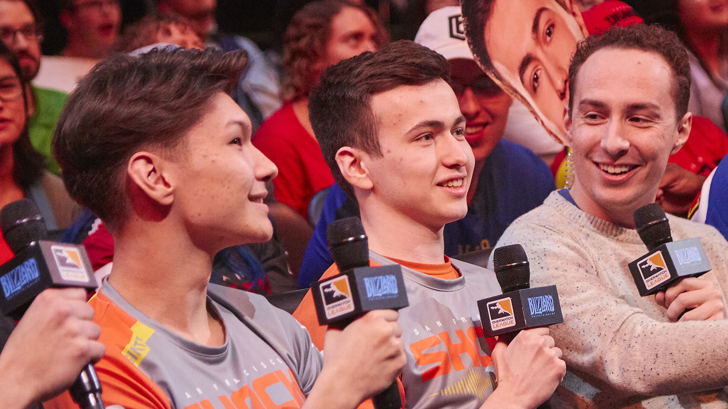 Sinatraa and Super
