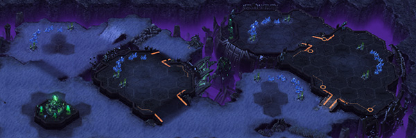SC2_Season-6-Maps_AlterzimStrongholdTE_StarStationTE_thumb_600x200.jpg