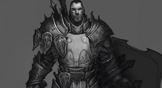 artwork-class-crusader05-thumb.jpg