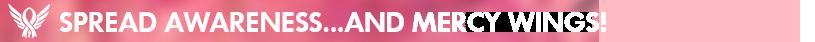 PinkMercySkin-BlogSectionBar-SpreadAwareness_OW_JP.png