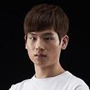 Do-It-For-Fun_Yeonyeon_LBthumb.jpg