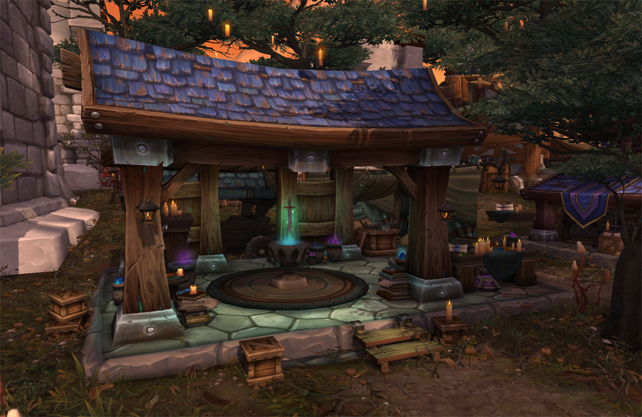 Garrison tips for warlords of draenor world of warcraft httpsbnetcmsus aakamaihdcmscontentfoldermedia malvernweather Images