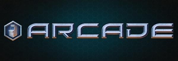 SC2_BlizzConPanelRecap_Arcade_600x206.jpg