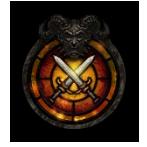 Icons_D3_Blog_Templar_GL_147x147.png