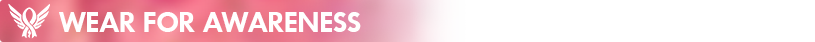 PinkMercySkin-BlogSectionBar-WearForAwareness_OW_JP.png