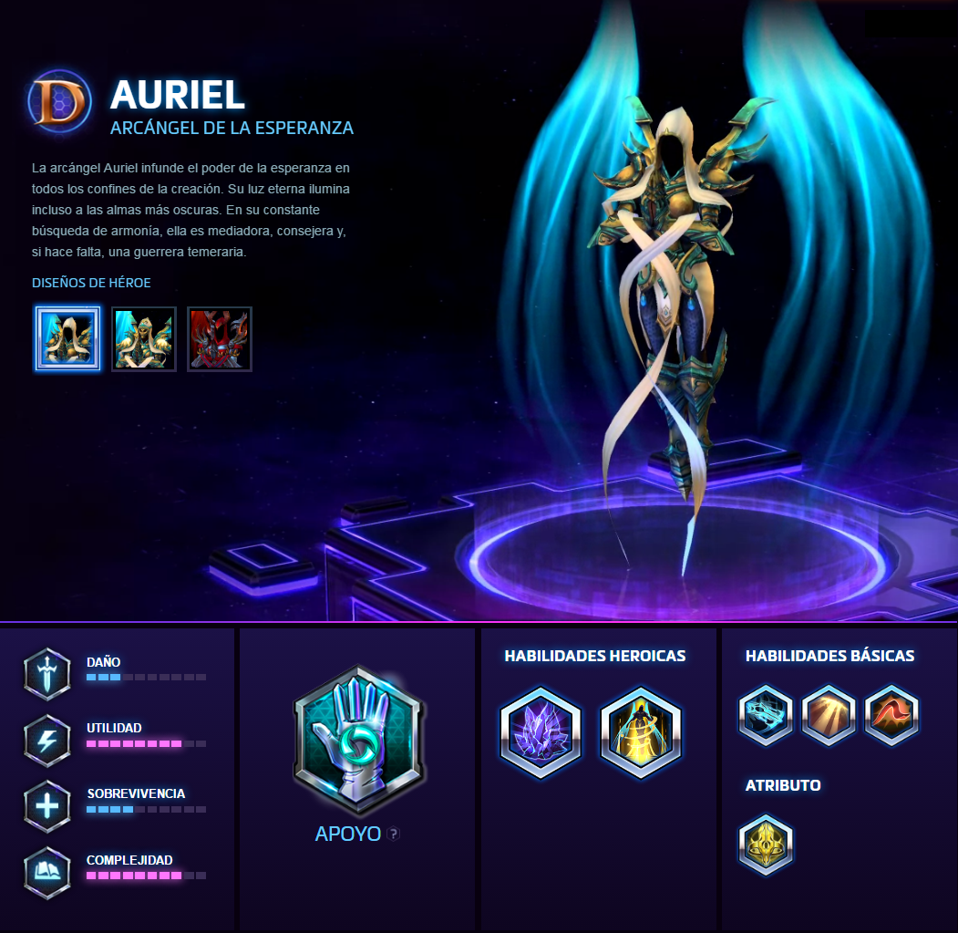 Auriel_Hero_Page_esMX