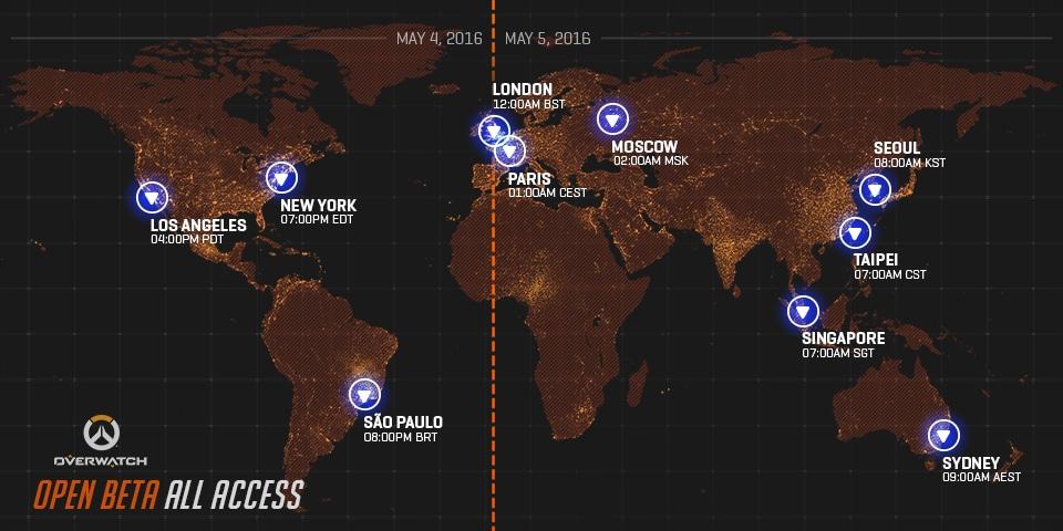 OpenBeta-Map-AllAccess_OW_Social_JP.png