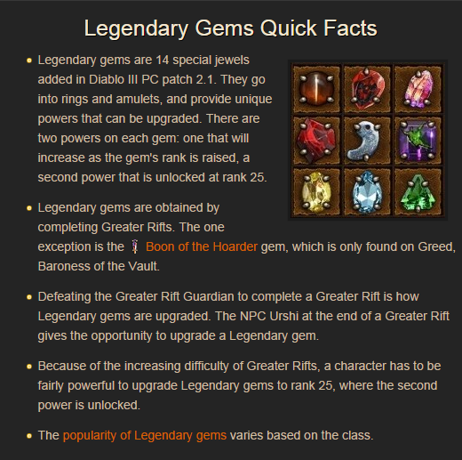 legendary%20gems.png