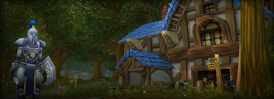 WoW_Elwynn-Guide_06_550x200.jpg
