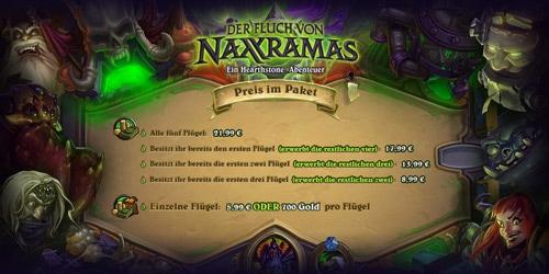 NaxxPricing_HS_Lightbox_CK03_500x250.jpg