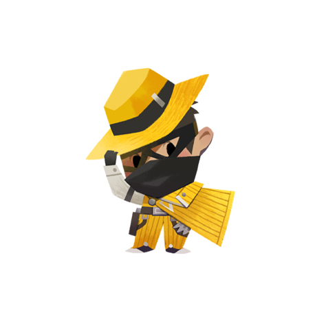 SprayCollection_0005_McCree.jpg