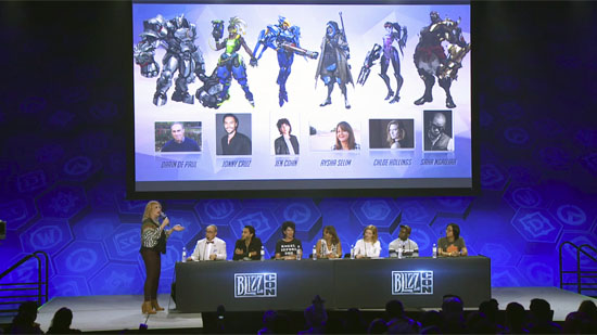 Overwatch_Voices_550x309.jpg
