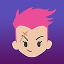 CosmeticUpdate-Icon-Zarya.png