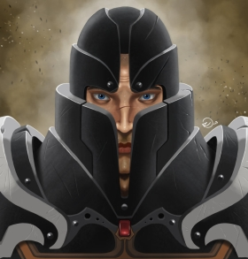 crusader_fan_art_by_federicoag-d6zq14n_thumb.jpg
