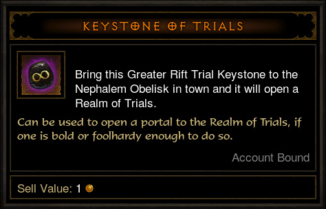 Greater_Rifts_D3_Screenshot-Keystone_JP.jpg
