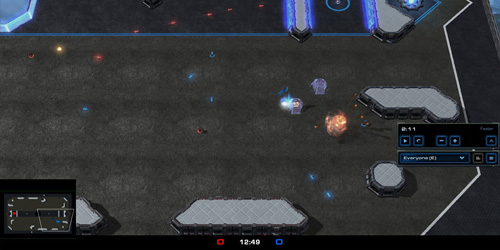 SC2_Workshop_PureCTS_Screenshot_Thumb_500x250.jpg