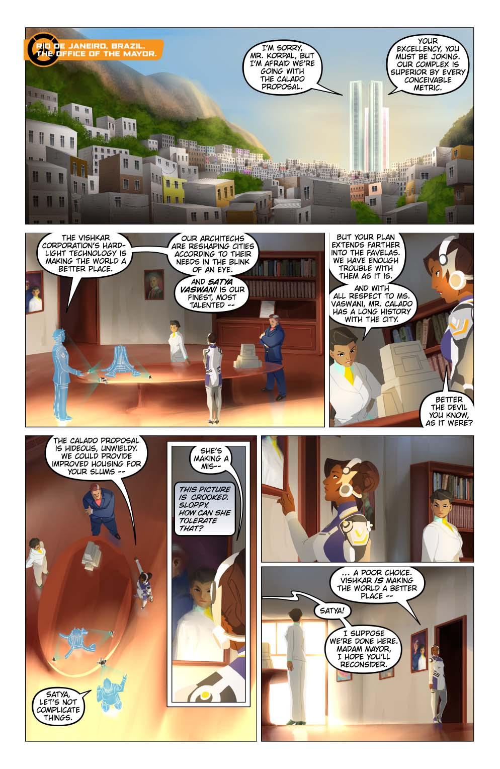 OW_SYMMETRA_Comic_EN-p01.jpg