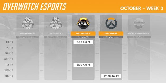 EsportsSchedule-Oct2017-Week03_OW_Embed-S_MB.jpg